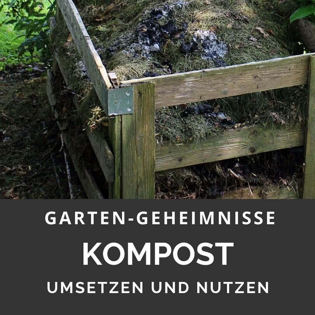Kompost-nutzen-umsetzen